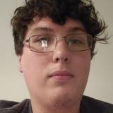 Matthew from Greensburg | Man | 27 years old | Leo