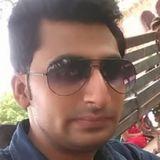 Vijay from Kannauj | Man | 29 years old | Cancer
