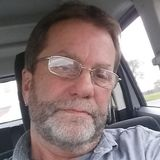 Daveydoo from Rubicon | Man | 63 years old | Pisces