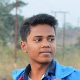 Raftaar from Jharsuguda | Man | 20 years old | Libra