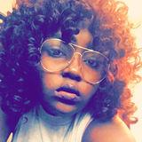 Ijeanet from Lanham | Woman | 22 years old | Aquarius
