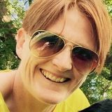 Stelvis from West Wickham   Woman   46 years old   Pisces