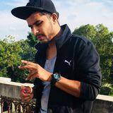 Steven from Sydney | Man | 31 years old | Aquarius