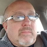 Rockie from Hamilton | Man | 59 years old | Virgo