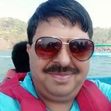 Romi from Karnal | Man | 33 years old | Aries