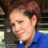 Zana from Darwin | Woman | 36 years old | Cancer