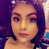 Joanne from Huntington Park | Woman | 24 years old | Capricorn
