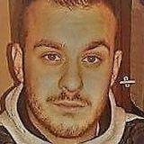 Mayron from Rethel | Man | 24 years old | Leo