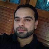 Ash from Abu Dhabi | Man | 18 years old | Virgo