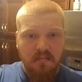 Gingerninja from Gassville | Man | 23 years old | Capricorn