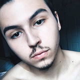 Williamprieto from Victorville   Man   25 years old   Leo