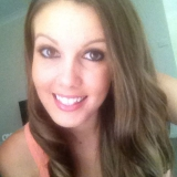 Rachaelj  from Shellharbour Village   Woman   29 years old   Aries