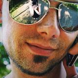 Stoop from Paris | Man | 38 years old | Scorpio