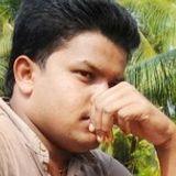 Venkat from Palakollu | Man | 24 years old | Capricorn