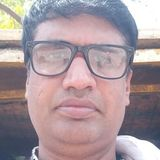 Anand from Dhar | Man | 40 years old | Sagittarius