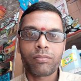 Vaibhav from Varangaon | Man | 35 years old | Aquarius