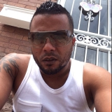 Luisadnel from Cabo Rojo   Man   38 years old   Aries