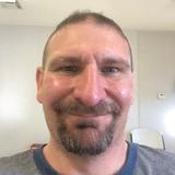 Jr from Brunswick | Man | 42 years old | Sagittarius