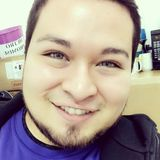 Eduardo from Centreville | Man | 30 years old | Capricorn