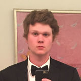 Alexhuguenin from Grosse Pointe | Man | 23 years old | Pisces