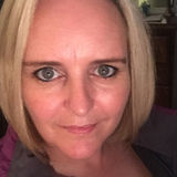 Ivy from Auckland | Woman | 46 years old | Taurus