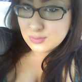 Nadia from SeaTac   Woman   31 years old   Virgo