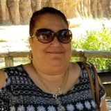 Marti from West Columbia | Woman | 55 years old | Gemini