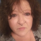Pdiane47 from Frederick   Woman   65 years old   Pisces