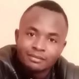 Dauvinlydimo from Gap   Man   27 years old   Taurus