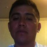 Sorullo from Columbus | Man | 30 years old | Capricorn