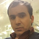 Ferhatxxxxx from Berlin Spandau | Man | 36 years old | Taurus