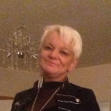 Ladysparkler from Dumbarton | Woman | 55 years old | Pisces