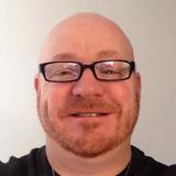 Hazey from Winnipeg | Man | 50 years old | Virgo