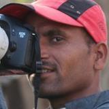 Dattasalunke from Bhigvan | Man | 30 years old | Virgo