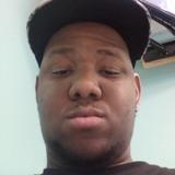 Barry from Hampton | Man | 24 years old | Taurus