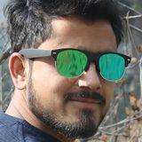 Yy from Baramula | Man | 27 years old | Gemini