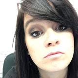 Drstrangem from New Brunswick | Woman | 34 years old | Libra