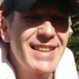 Waka from Pontefract | Man | 48 years old | Virgo