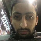 Abhi from Richmond | Man | 25 years old | Capricorn