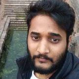 Yash from Forbesganj | Man | 26 years old | Sagittarius