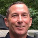 Jeff from Mechanicsville   Man   56 years old   Capricorn