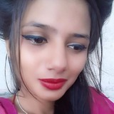 Riya from Patna | Woman | 27 years old | Pisces