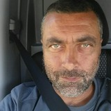 Daniel from Villeneuve-de-Berg | Man | 46 years old | Libra