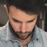 Joseph from Richmond | Man | 28 years old | Aquarius