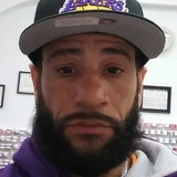 Isaac from Willingboro | Man | 42 years old | Aquarius