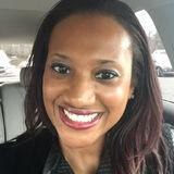 Sheree from Bear | Woman | 38 years old | Aquarius