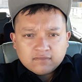 Marco from Chicago   Man   29 years old   Aries