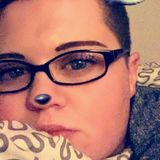 Aimzy from Livingston | Woman | 28 years old | Gemini