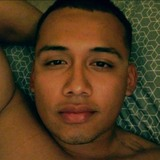 Elias from Escondido | Man | 25 years old | Pisces