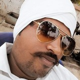 Anshu from Faizabad   Man   27 years old   Capricorn